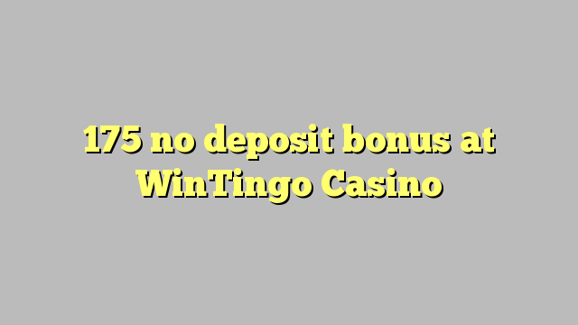 no deposit sign up bonus online casino enterhakenpistole