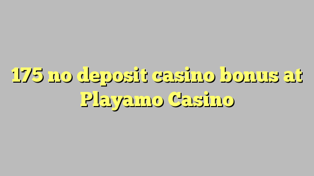free online casino no deposit required play online casino