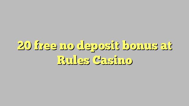 free online casino bonus codes no deposit caribbean stud