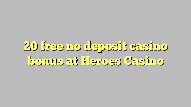 free poker cash no deposit