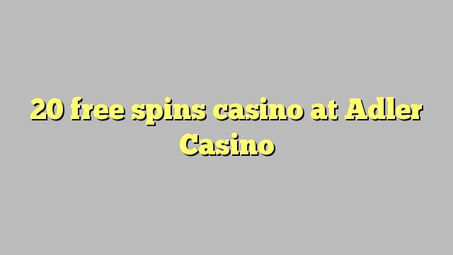 no deposit online casino casino european roulette