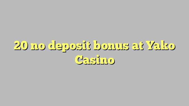 online casino games with no deposit bonus online casino app