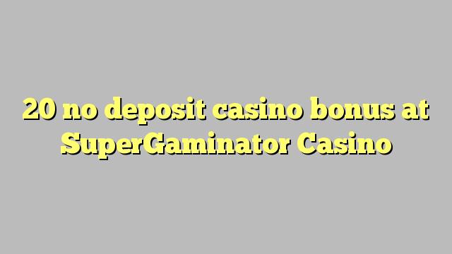 deposit online casino r
