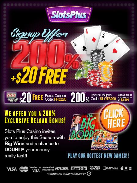 slots casino online mega spiele