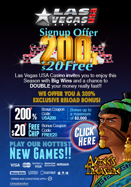 usa online casino online spiele gratis