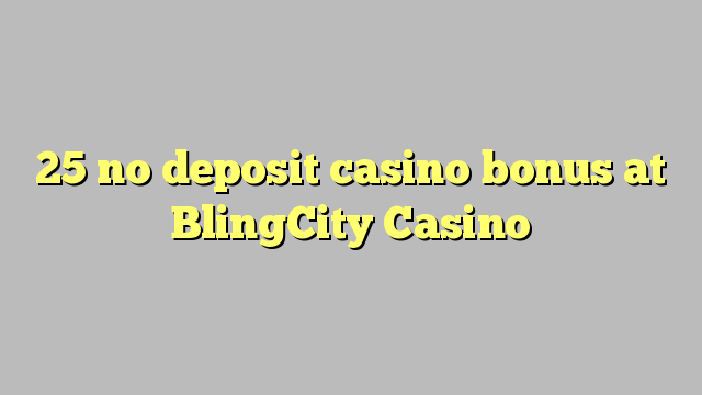 free online casino no deposit required www casino online
