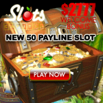 All USA casino players can come in and play at Slots Capital and will have no problem making deposits and withdrawing their money in a quick and secure fashion.