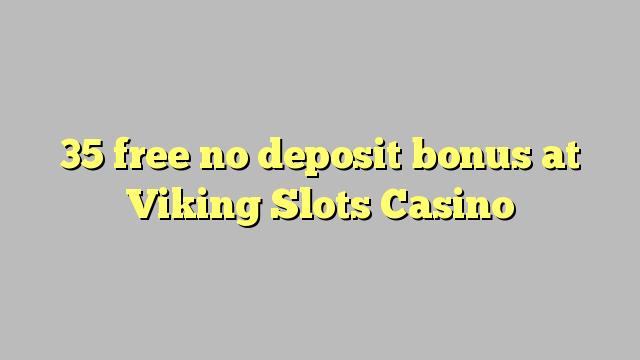 casino bet online crazy slots
