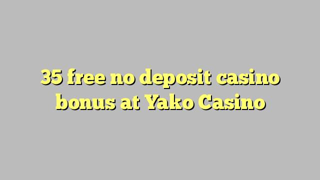 casino online poker online jackpot games