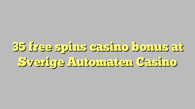 free bonus slots online  automat