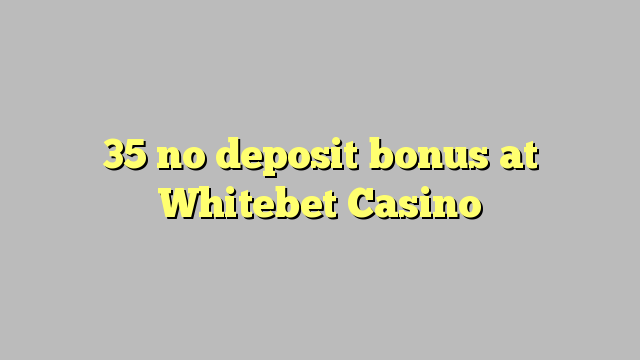 guns bet casino no deposit bonus
