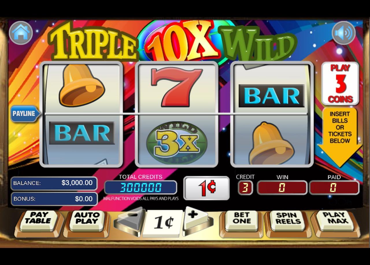 Casino gambling lasvegascasinomania.com online online roulette how to get a casino host
