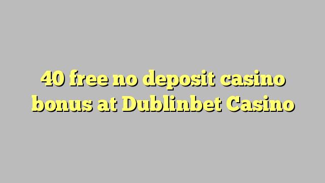 yebo casino no deposit coupon codes
