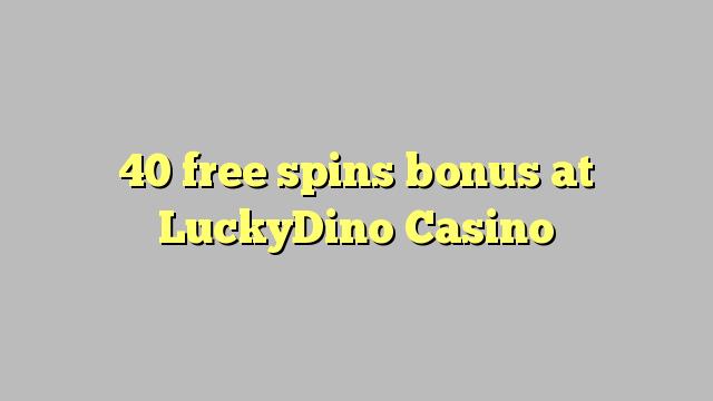 online casino news crazy slots casino