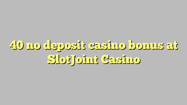 slot online games crazy slots casino