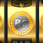 Bitcoin: Why You Should Be Using It To Gamble Online