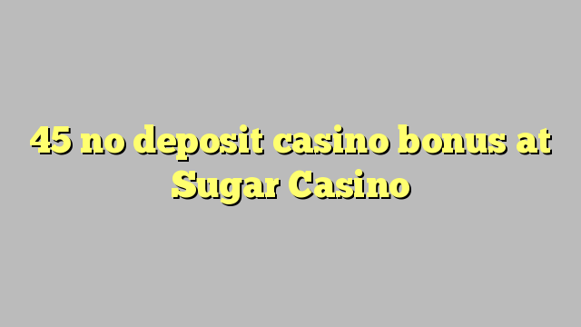 casino online with free bonus no deposit on9 games