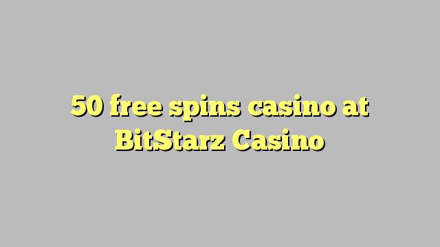 online casino top crazy slots casino