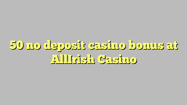online casino no deposit bonus codes www casino online