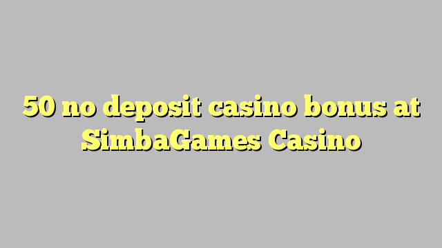 online casino games with no deposit bonus casino spiele
