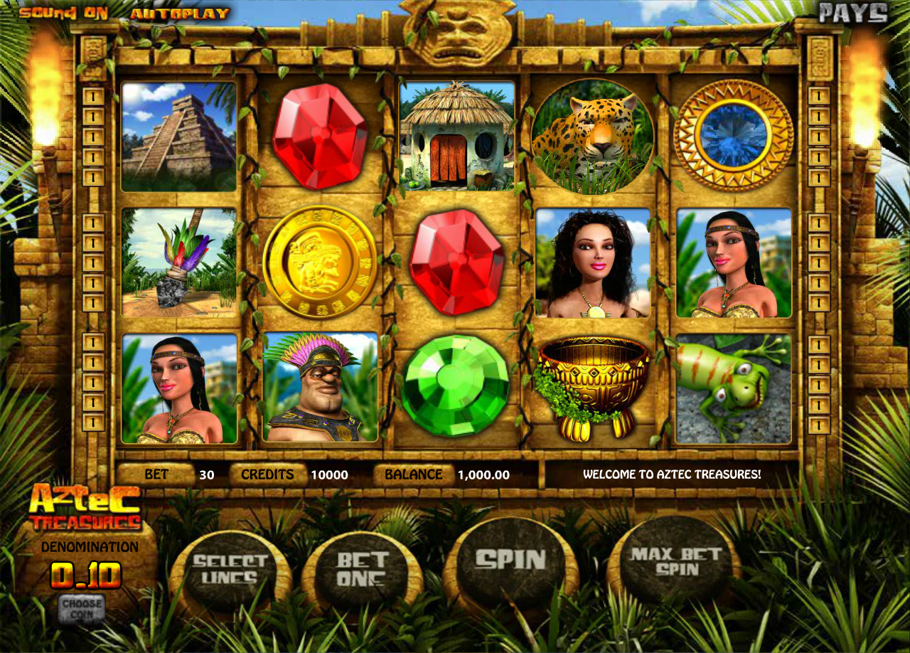 Movie Slots | Play FREE Movie-themed Slot Machine Games