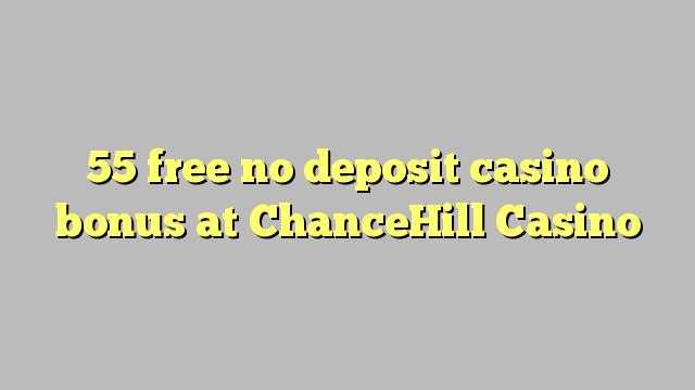 free online casino no deposit required  casinos