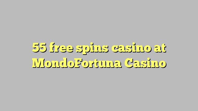 Grand parker casino no deposit bonus codes may 2018