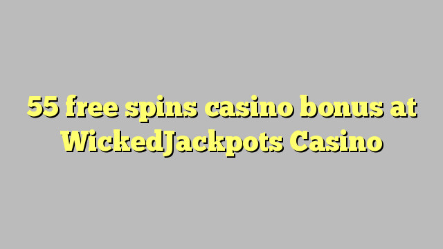 play slots online golden casino games