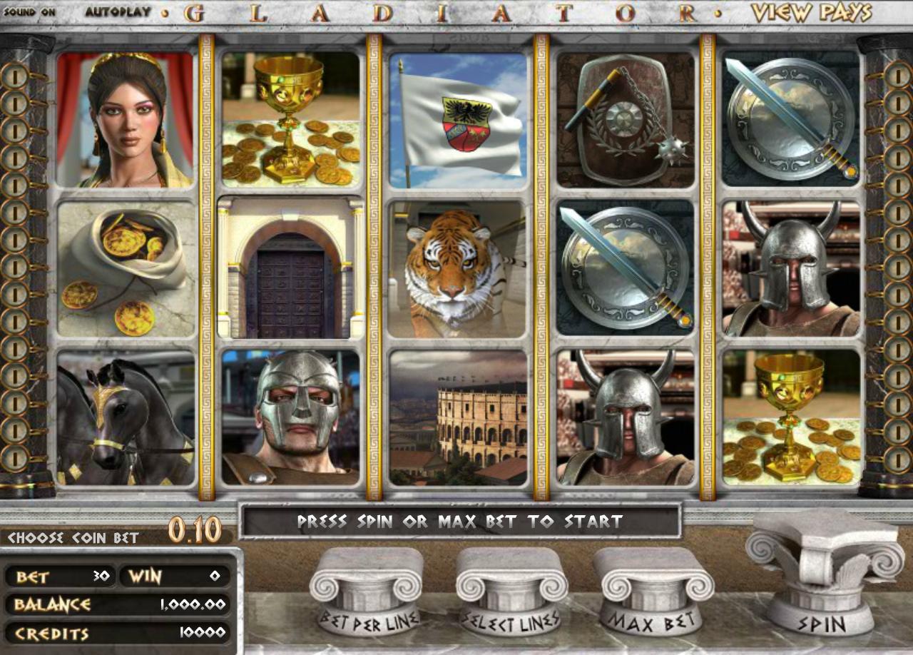 igrovie-avtomati-onlay-gladiator