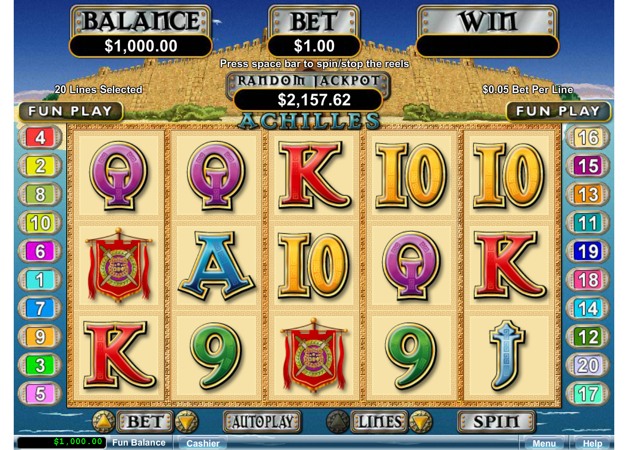 проблемы с доступом в джой казино mp3