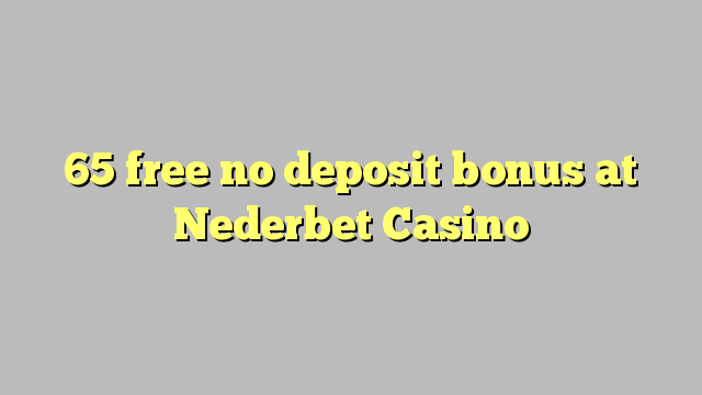 slots for free online european roulette