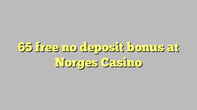 online casino no deposit bonus crazy cash points gutschein