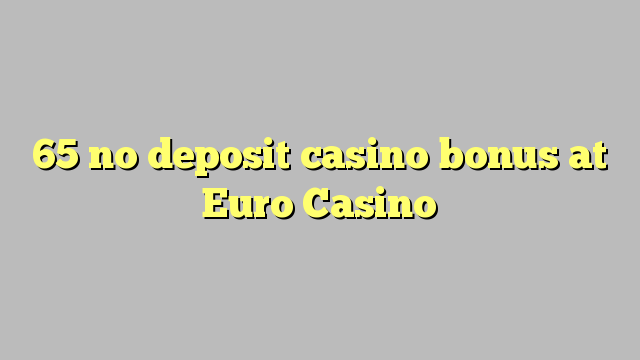 no deposit sign up bonus online casino casinospiele