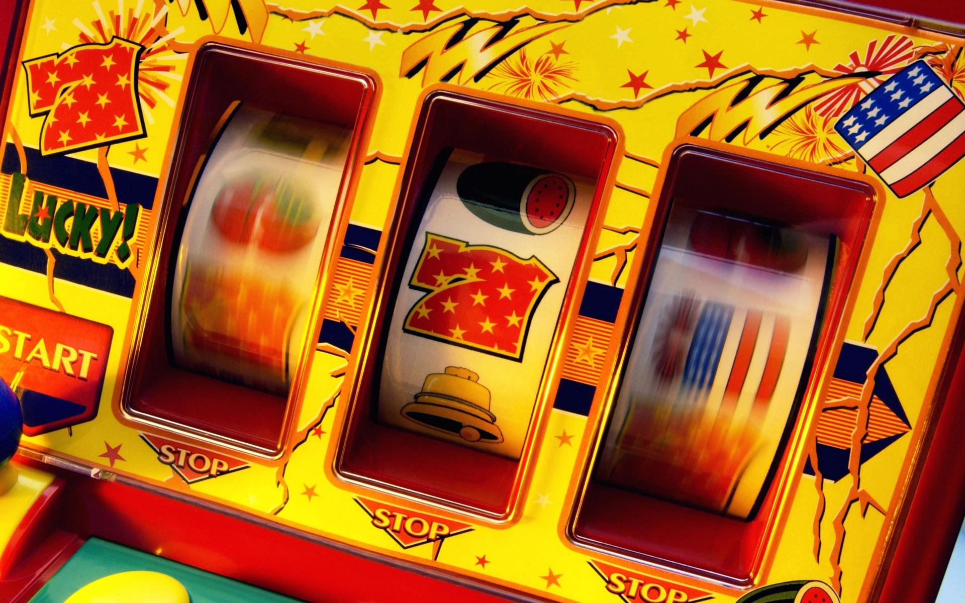 игровые автоматы azino