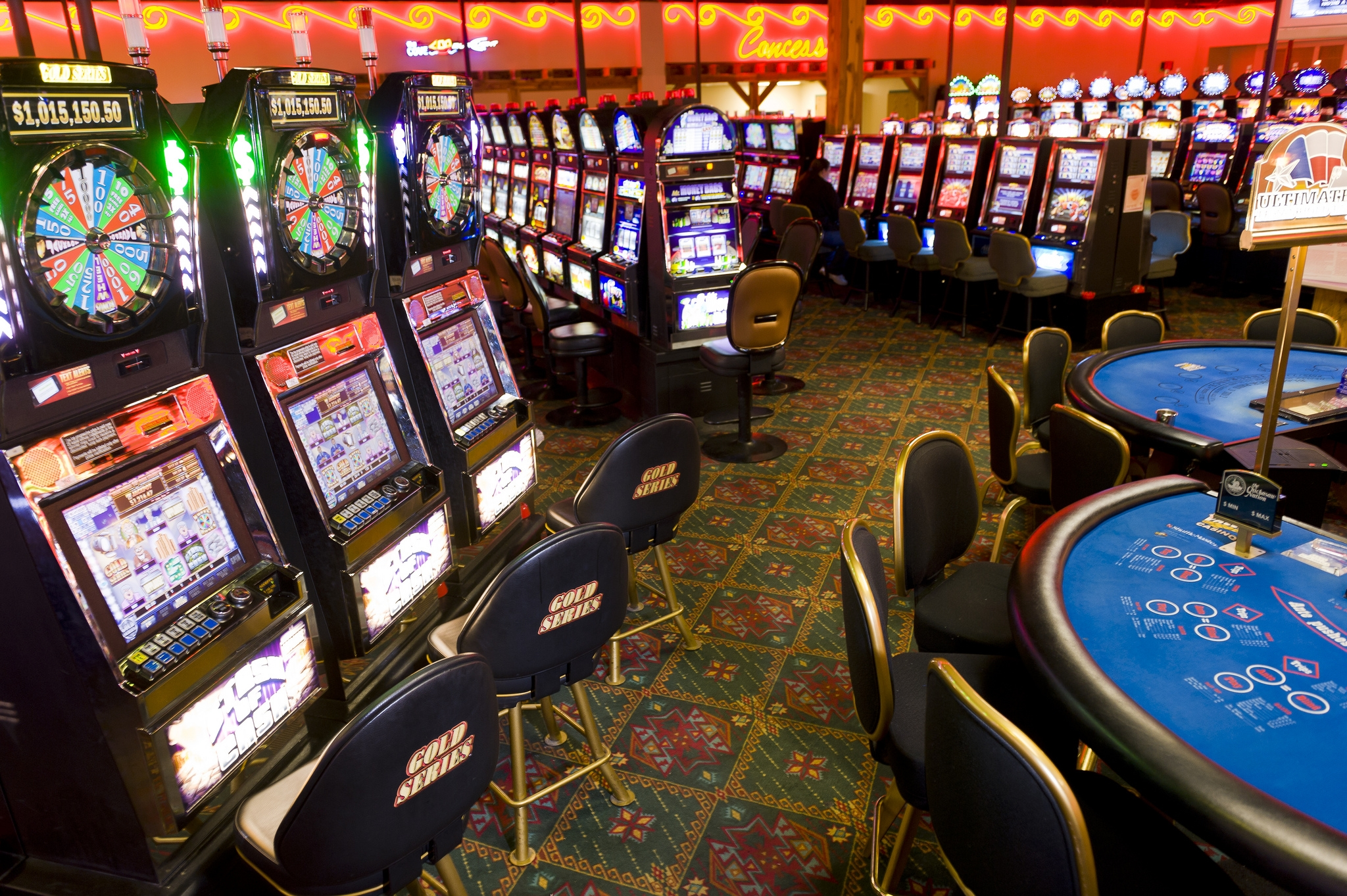 gratis online casino spiele europe entertainment ltd
