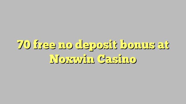 free online casino games crazy slots casino