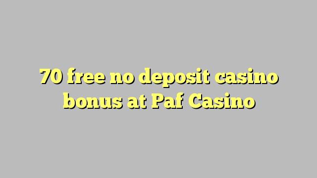 online slots no deposit online jackpot