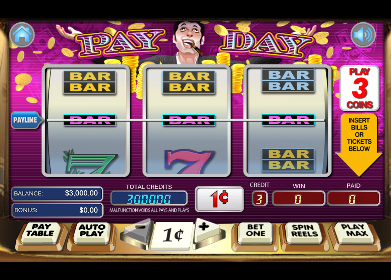 best online casinos free bonus