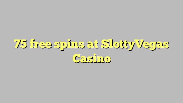 mobile online casino crazy slots casino