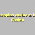 online casino no deposit bonus codes www 777 casino games com