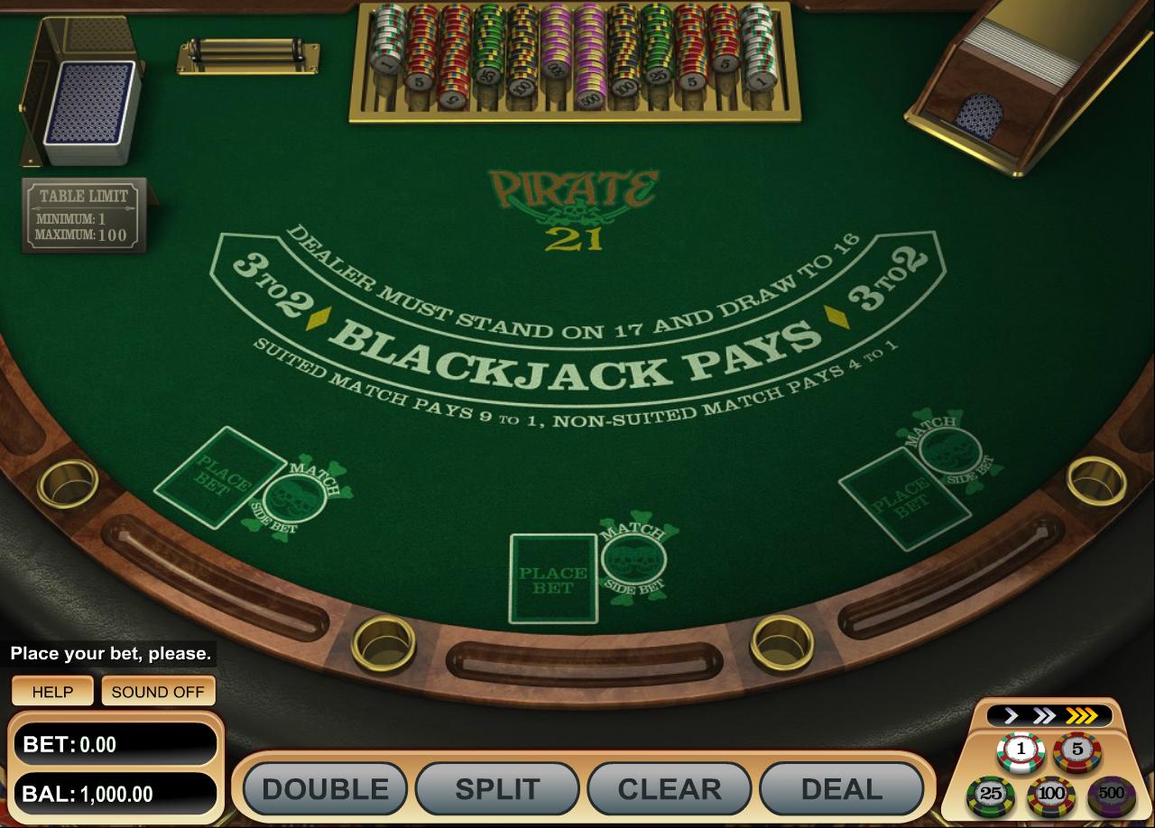 гуляць онлайн гульнявой аўтамат покер