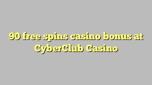 free online slots no deposit casino games dice