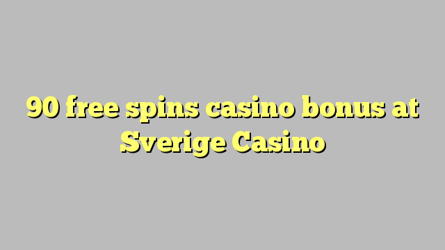 online casino sverige brook of ra