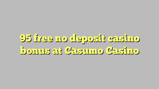 free online casinos slots online casino app