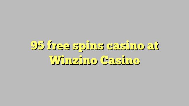 sands online casino video slots