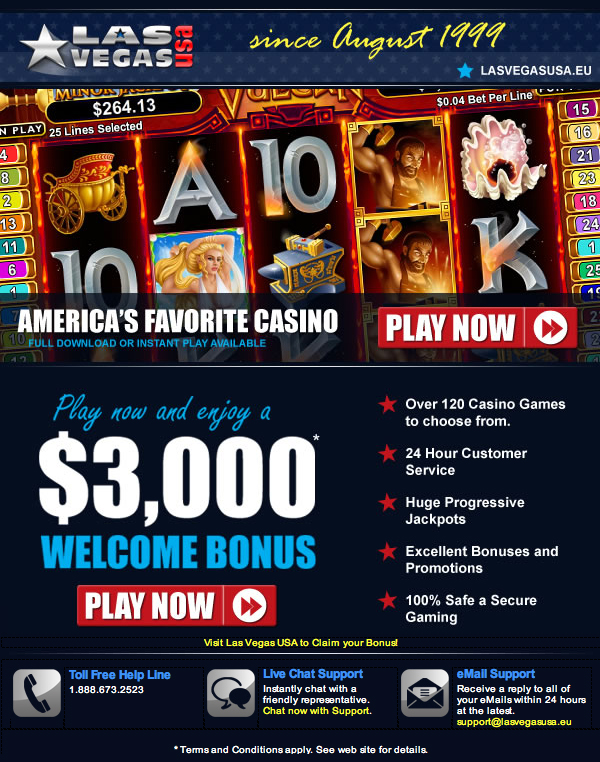 Play Super 21 Blackjack at Casino.com Canada