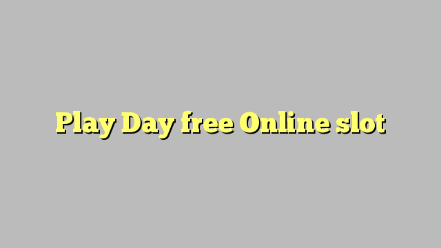 free online slots no deposit slot online casino