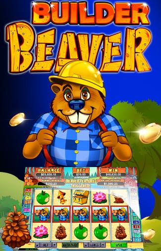 Online Casino Website Builder