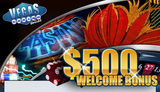 free casino games online caribbean stud