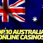 The best online casino Australia